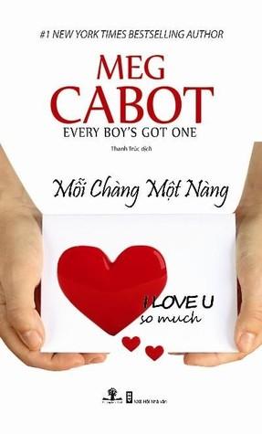 Fat cabot pdf 12 meg is size not