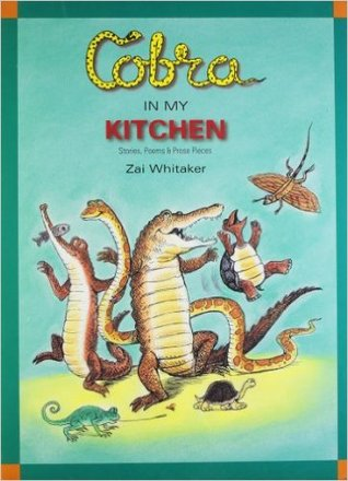 cobra-in-my-kitchen-stories-poems-and-pieces
