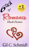 6-Pack of Romance Flash Fiction
