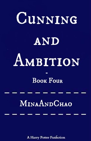 cunning-and-ambition-book-four