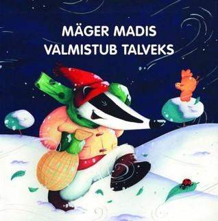 mger-madis-valmistub-talveks
