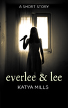 Everlee & Lee