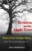 Written On The Apple Tree (Tales of the Unexpected #4) Mystery, Psychological Suspense by Ann Girdharry