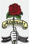 Alamak! All in God's Name by K.J. John