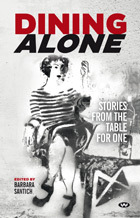 dining-alone-stories-from-the-table-for-one