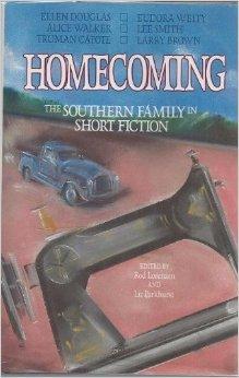 Libros gratis en línea descargar pdf Homecoming: The Southern Family In Short Fiction