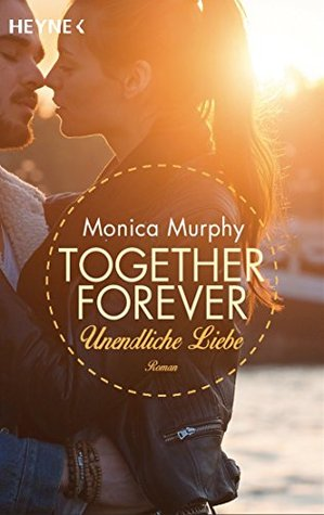 Ebook Unendliche Liebe by Monica  Murphy DOC!