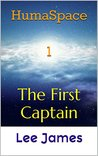 HumaSpace 1: The First Captain