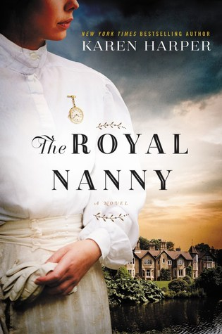 the-royal-nanny