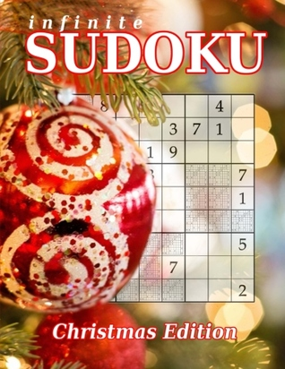 Infinite Sudoku
