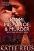 Miami, Mistletoe & Murder (...