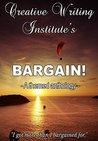 BARGAIN!: A themed anthology 2015