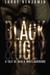 Black&Ugly: A Tale of Men &...