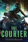 The Courier: A Sa...