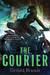 The Courier: A San Angeles Novel