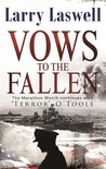 Vows to the Fallen: O'Toole (Marathon #2)