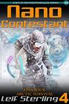 Nano Contestant - Episode 4: Arctic Survival