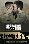 Operation Wahnsinn
