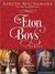 The Eton Boys Series 3-Book...