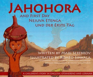 jahohora-and-first-day