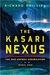 The Kasari Nexus by Richard   Phillips