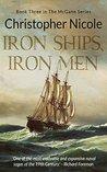 Iron Ships, Iron Men