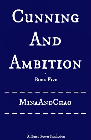 cunning-and-ambition-book-five