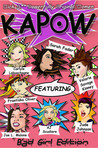 KAPOW Bad Girls Edition