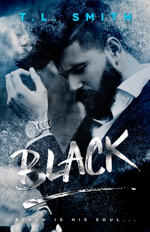 Black(Black 1)