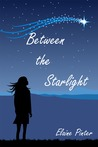Between the Starlight