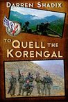 To Quell The Korengal