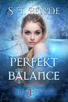 Perfekt Balance (The Ære Saga #3)