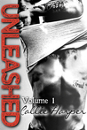 Unleashed: Volume 1