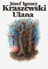 Ulana