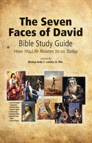 The Seven Faces of David