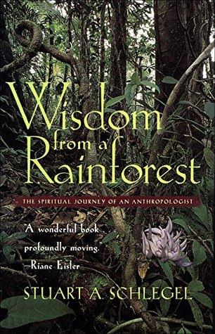 wisdom-from-a-rainforest