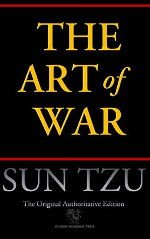 sun tzu art of war essay write my essay college paper writing  the art of war sun tzu cleary