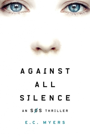 Against All Silence (SOS, #2)