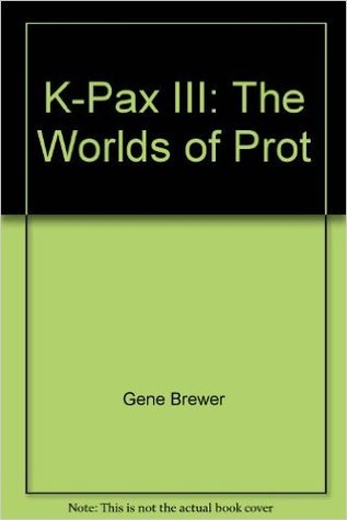 """character analysis of prot in k pax Let the analysis begin there are a lot of hints that are dropped throughout the movie it begins with prot telling dr powell that he came to earth 4 years and 9 months ago, and that he would go back to k-pax precisely on july 27 dr powell realizes that july 27 th would be exactly 5 years to the day when prot """"arrived"""" to earth."""