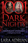 Midnight Untamed