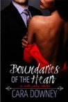 Boundaries of the Heart