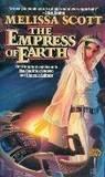Empress of Earth (Roads of Heaven, #3)
