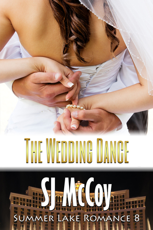 The Wedding Dance (Summer Lake, #8)
