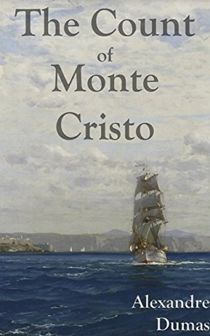 The Count of Monte Cristo: Titan Illustrated Classics