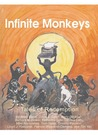 Infinite Monkeys:  Tales of Redemption