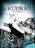 Kuura (Kuura, #1)