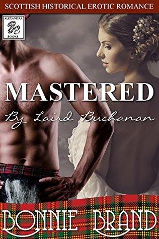 Mastered By Laird Buchanan Epub Free Download
