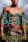Her Loyal SEAL (Midnight Delta #2)