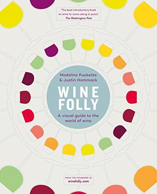 Wine Folly The Essential Guide To Wine Pdf