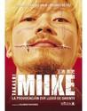 Takashi Miike: la provocación que llegó de Oriente